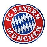 FC Bayern München Strandtuch