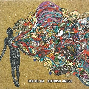Cerro del Aire (Edición Deluxe)