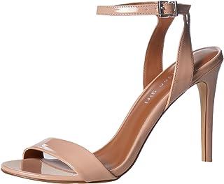 f08687a56d9 Amazon.com: nude heels - Madden Girl