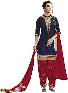Amazon in: Under ₹500 - Salwar Suits / Ethnic Wear