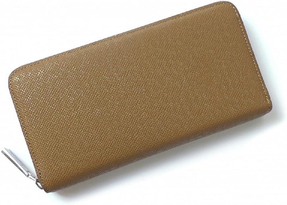 Jos selection wallet Max 74% OFF Ladies' Max 57% OFF Men's Wallet S Long Round Purse Zip