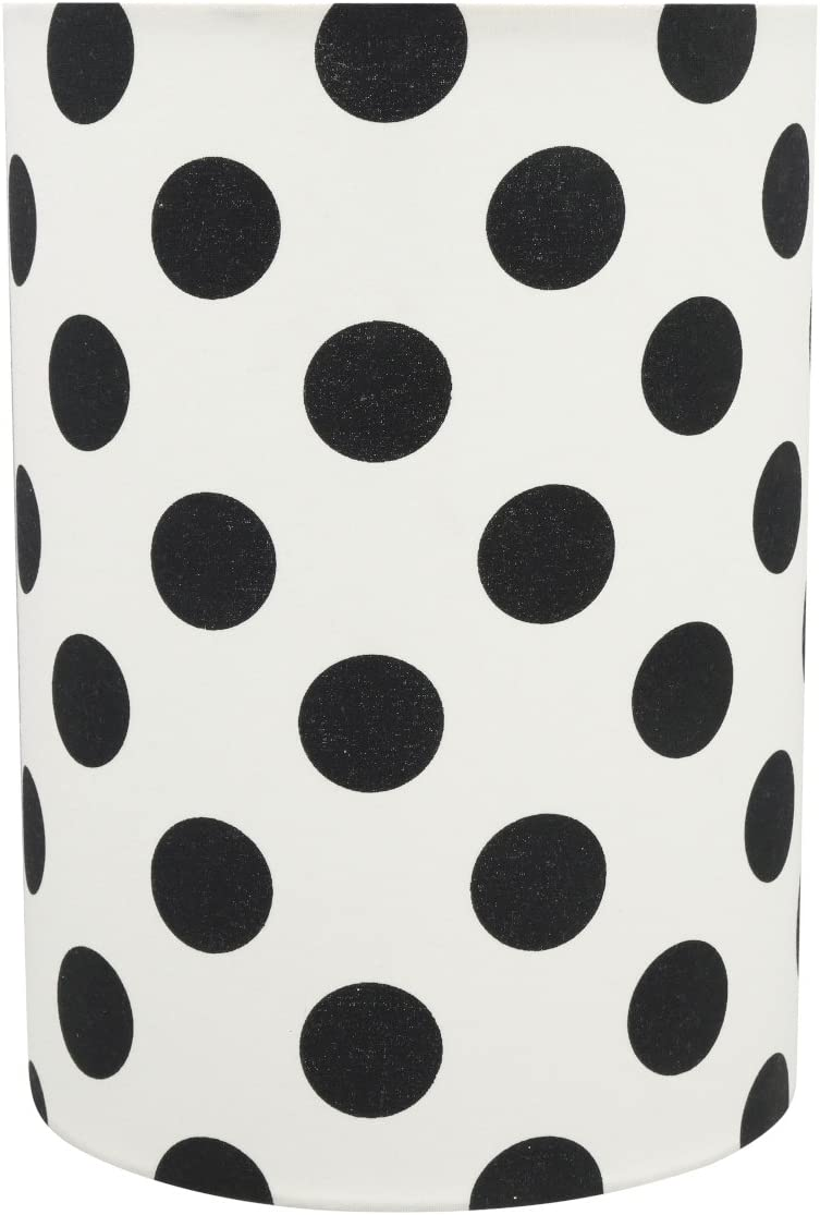 Aspen Creative Latest item Limited price 31252 Transitional Shaped Cylinder Constru Drum