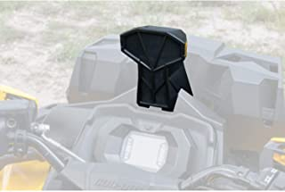 New Can Am Outlander 800 1000 Snorkel Kit Can-Am CanAm 715001730 MAX