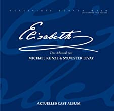 Elisabeth-Das Musical Cas
