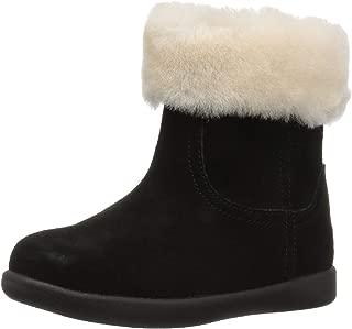 Kids' T Jorie Ii Fashion Boot
