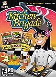 Best eGames PC Games - Kitchen Brigade Review