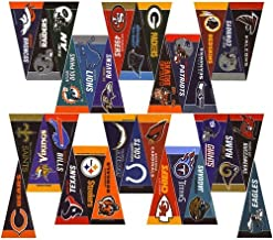 Best nfl team banners Reviews