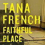 Faithful Place cover art