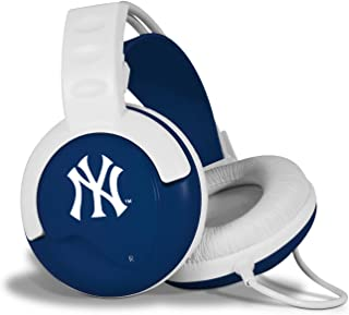 Best new york yankees headphones Reviews
