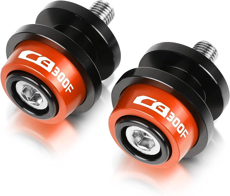 CNC for Honda CBR300R CB300F CB300 300 Time sale FA CBR 2014-2018 Large discharge sale 2015 CB