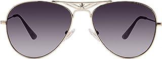 0f32d6088c DIFF Eyewear - Captain Marvel Avengers Cruz - Officially Licensed Designer  Sunglasses for Men   Women