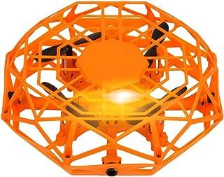 Amazon.es: Drone - Juguetes de exploración / Aire libre y deportes ...