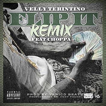 Flip It (Remix)
