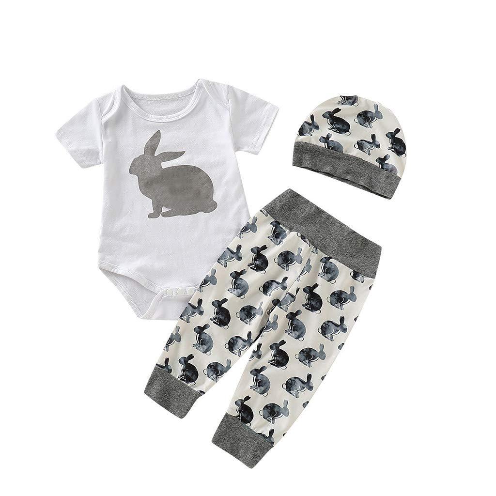 Baby Bib Crochet Helgusmekkur FREE - Pattern Center | 1024x1024