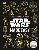 Star Wars Made Easy: A Beginner'...