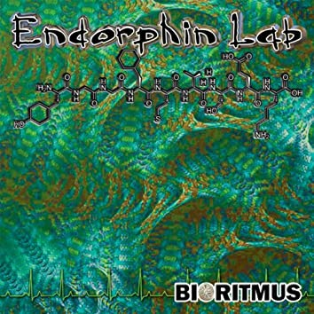 Bioritmus