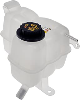 Suchergebnis Auf Für Kühlmitteltemperatursensoren 50 100 Eur Kühlmitteltemperatursensoren Mot Auto Motorrad