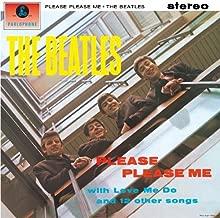 Please Please Me (Vinyl) [Importado]