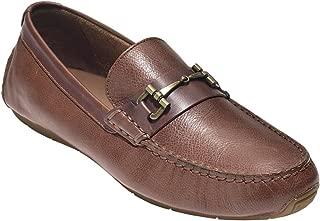 Men's Somerset Link BIT II Loafer