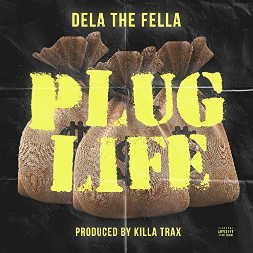 Dela the Fela