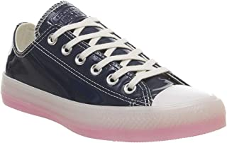 df55be12277 Converse Unisex Adults  Chuck Taylor All Star Women s Canvas Trainers