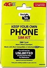 Straight Talk 4G LTE