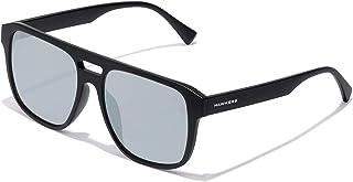 HAWKERS Vigil Sunglasses Unisex Adulto