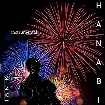 Hanabi (Instrumental)