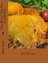 Best bettys kitchen youtube Reviews
