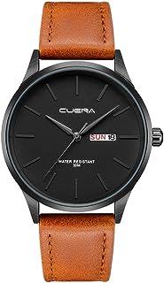 comprar-FIZILI-Reloj-Pulsera-Hombre