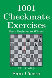 checkmate training