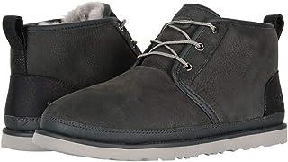 (アグ) UGG メンズ シューズ・靴 ブーツ Neumel Waterproof [並行輸入品]