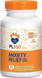Best pills for dog shedding Reviews
