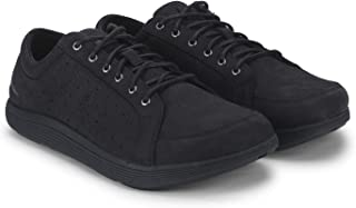 ALTRA Men's ALM1883B Cayd Sneaker