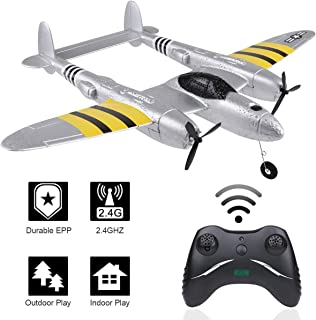 Best world war 2 remote control airplanes Reviews