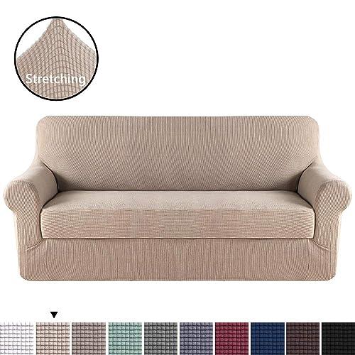 Prime Sofa Slipcover Patterns Amazon Com Machost Co Dining Chair Design Ideas Machostcouk