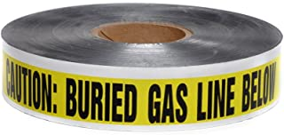 Best buried gas line Reviews