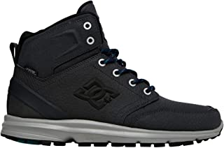 DC Men's Ranger SE Sneaker