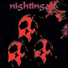 Best nightingale the breathing shadow Reviews
