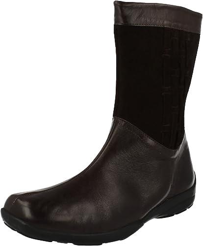 Easy B B B pour Chaussures décontractées Canberra 618