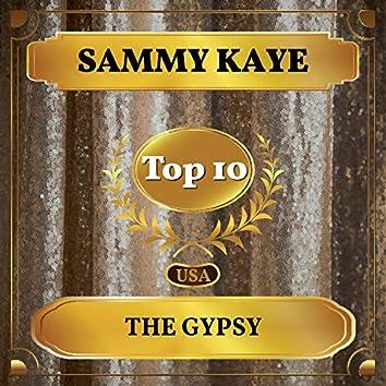 The Gypsy (Billboard Hot 100 - No 3)