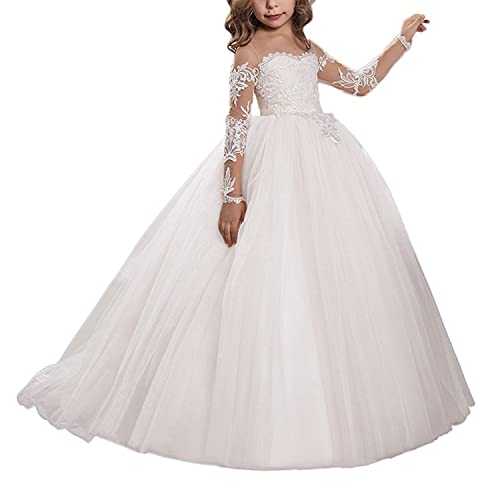 8311f224808f Kids Prom Dresses  Amazon.com