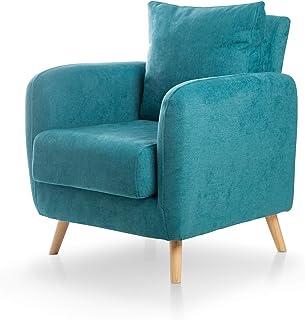 Amazon.es: sillas nordicas comedor