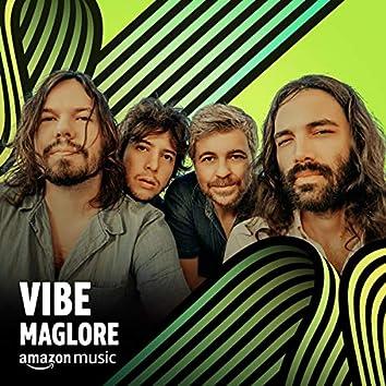 Vibe Maglore