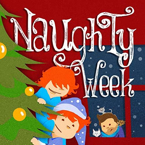 Naughty Week Titelbild