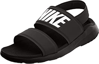 Best nike tanjun sport sandal womens Reviews