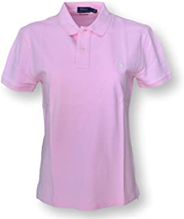 Polo Ralph Lauren womens Tops Polo