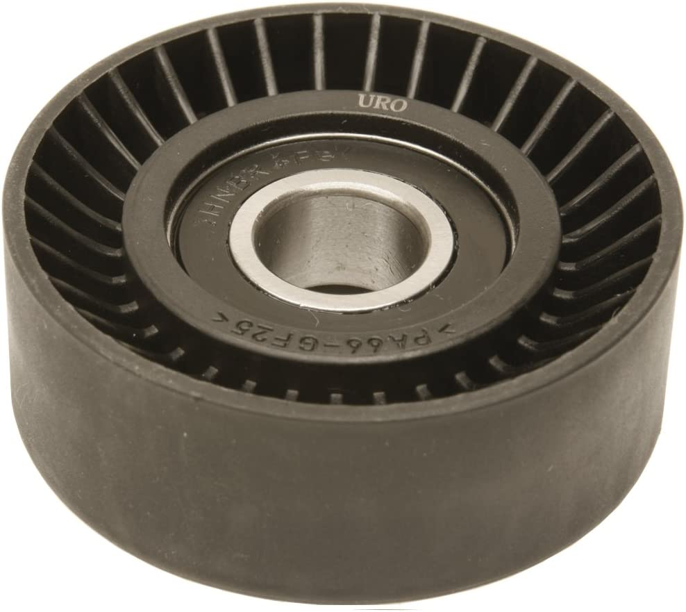 URO Parts 06F903315P Limited time for free shipping Acc. Pulley Belt Tensioner Max 45% OFF