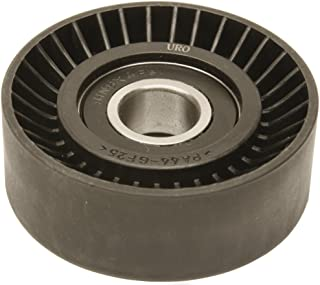 URO Parts 06F903315P Acc. Belt Tensioner Pulley