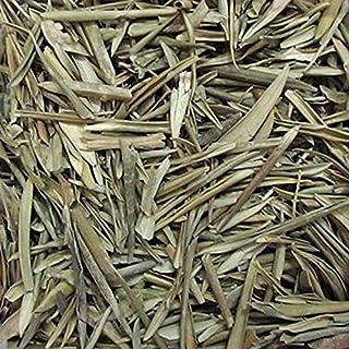 Folhas de Oliveira (Granel 100g)